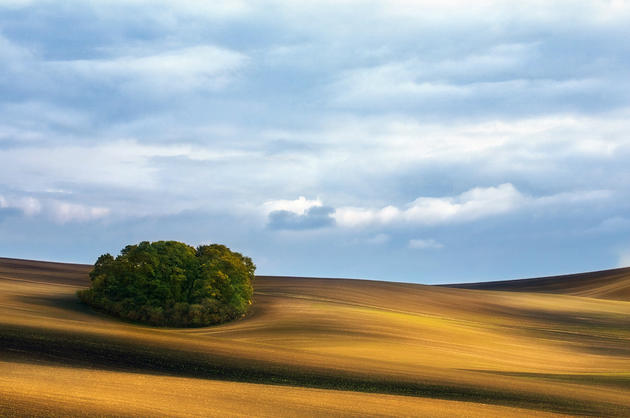 beautiful-moravia (9)