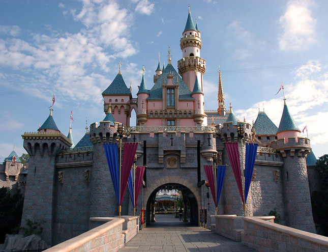 disneyland-timeshares-available