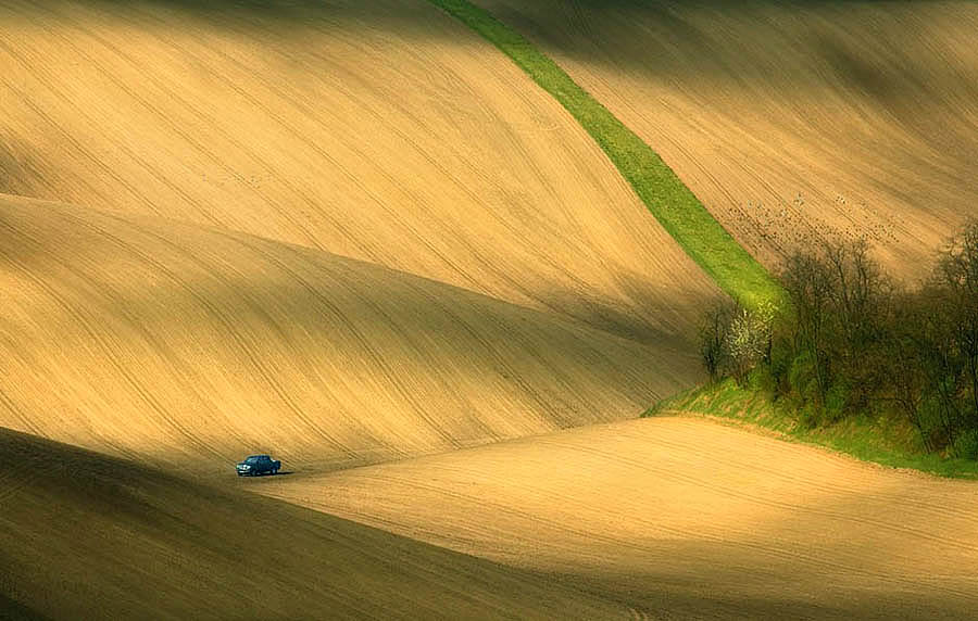 green-fields-of-moravia