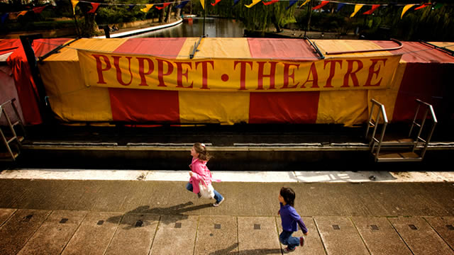 puppet_theatre_london