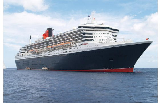 Queen_Mary_2-cruise