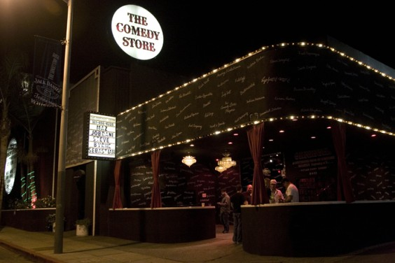 TheComedyStore-lores-564x376