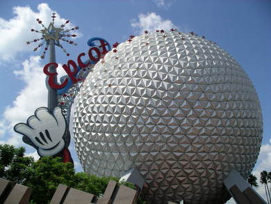 epcot_center_orlando_fl