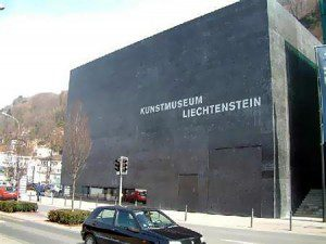 travel_Liechtenstein_20Museum_gallery__450x338