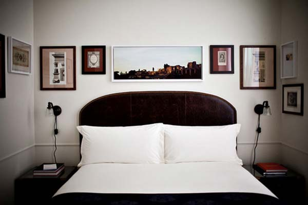 The Nomad Hotel
