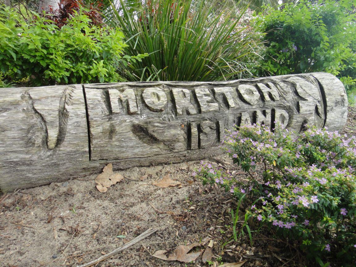 Moreton Island Resort