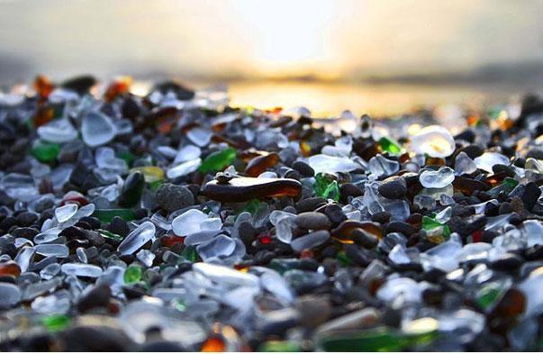 glass-beach-californ
