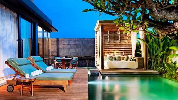 W Bali (1)