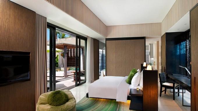 W Bali (11)