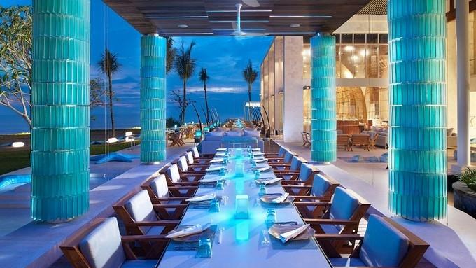 W Bali (13)