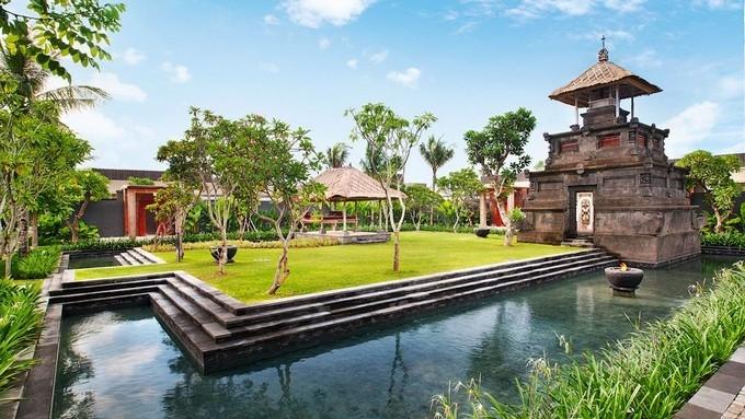 W Bali (14)