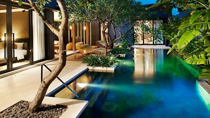 W Bali (3)