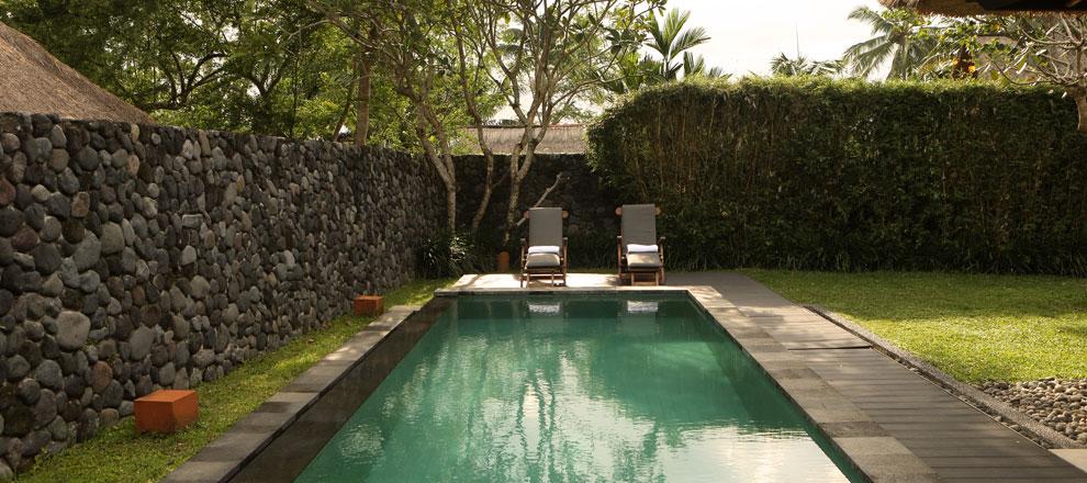 pool-villa-ubud-03_1