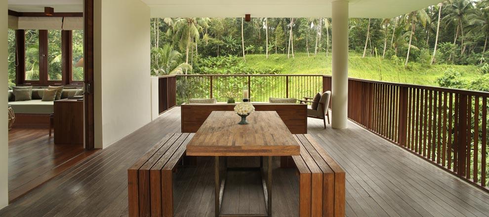 terrace-villas-ubud-02