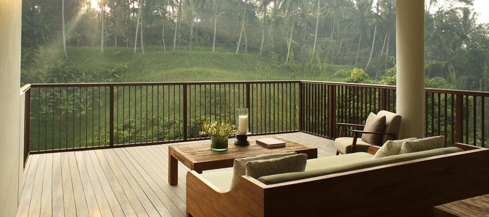 terrace-villas-ubud-03