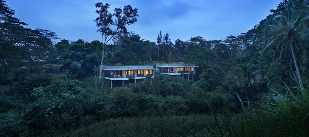 terrace-villas-ubud-05