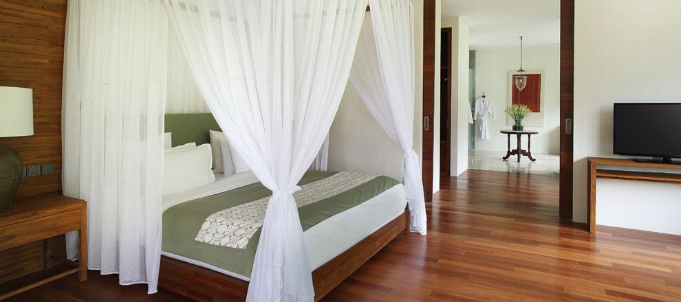 terrace-villas-ubud-06