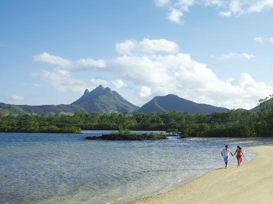 four-seasons-resort-mauritius